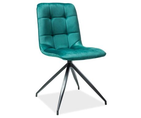 Stolica Iwona Green
