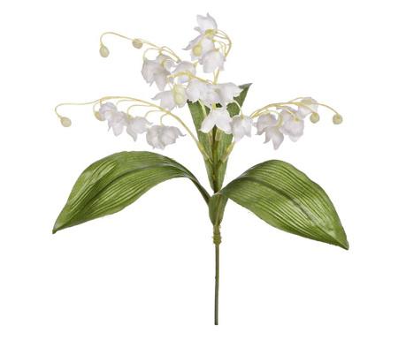 Kwiat sztuczny Mughetto
