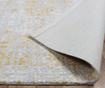 Preproga Hanus Yellow 120x180 cm