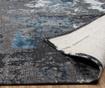 Preproga Orime Grey Blue 135x200 cm
