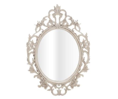 Zrcalo Rosella