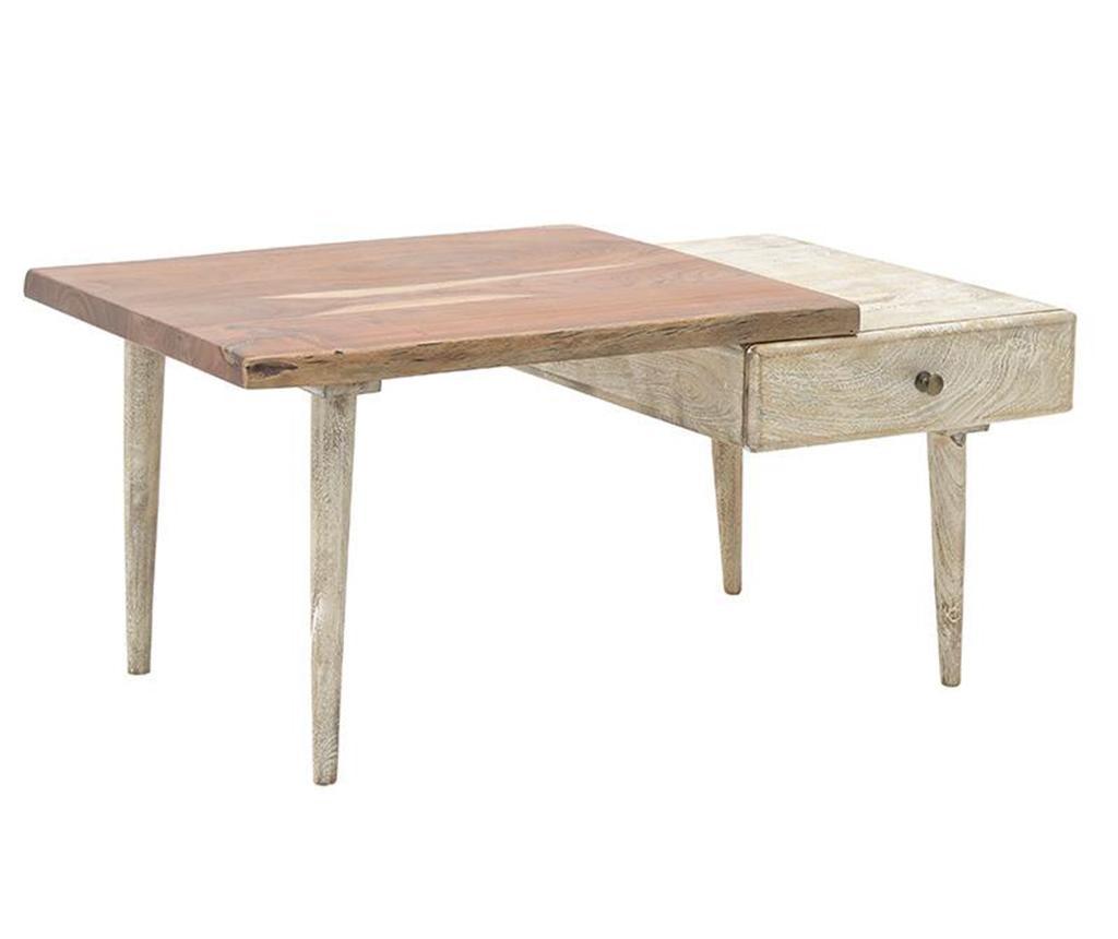Konferenční stolek Inari