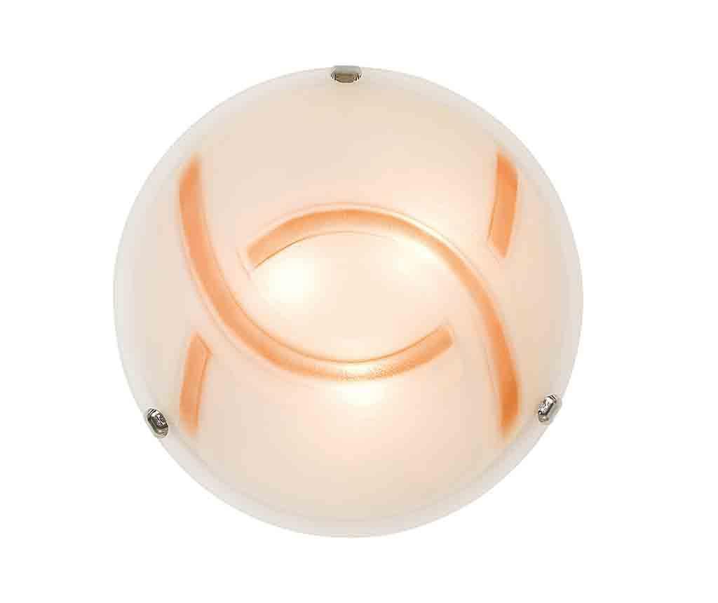 Stropní svítidlo Odime Orange M
