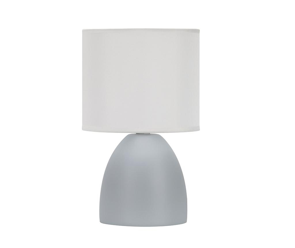 Falom Éjjeli lámpa