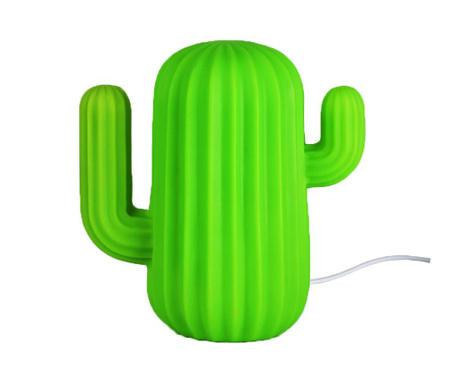 Noční světýlko Cactus