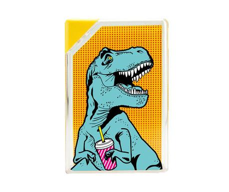 Placatka T-Rex 375 ml