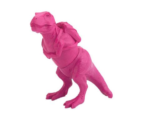 Zvýrazňovač T-Rex Pink