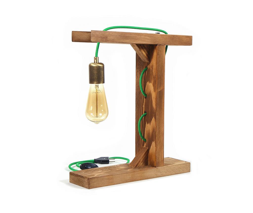 Stolna svjetiljka Louisa
