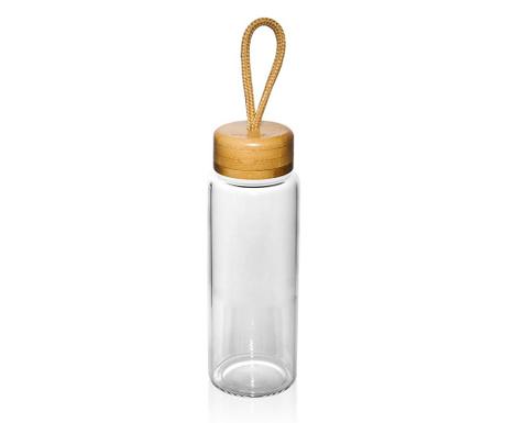 Sticla cu capac Diem 325 ml