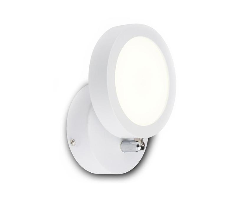Lasimo Fali lámpa