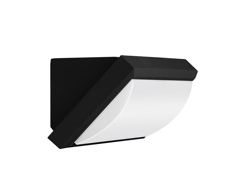 Tamini Black Fali lámpa