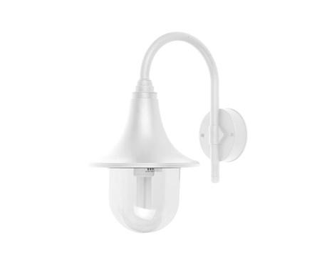 Zidna svjetiljka Navit  White