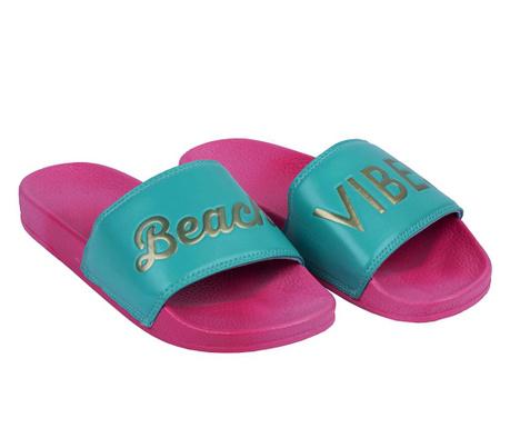 Papuče Beach Vibe