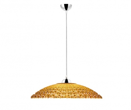 Lampa sufitowa Famitea Gold