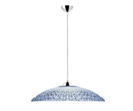 Lampa sufitowa Famitea Blue