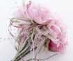 Buchet flori artificiale Maisa