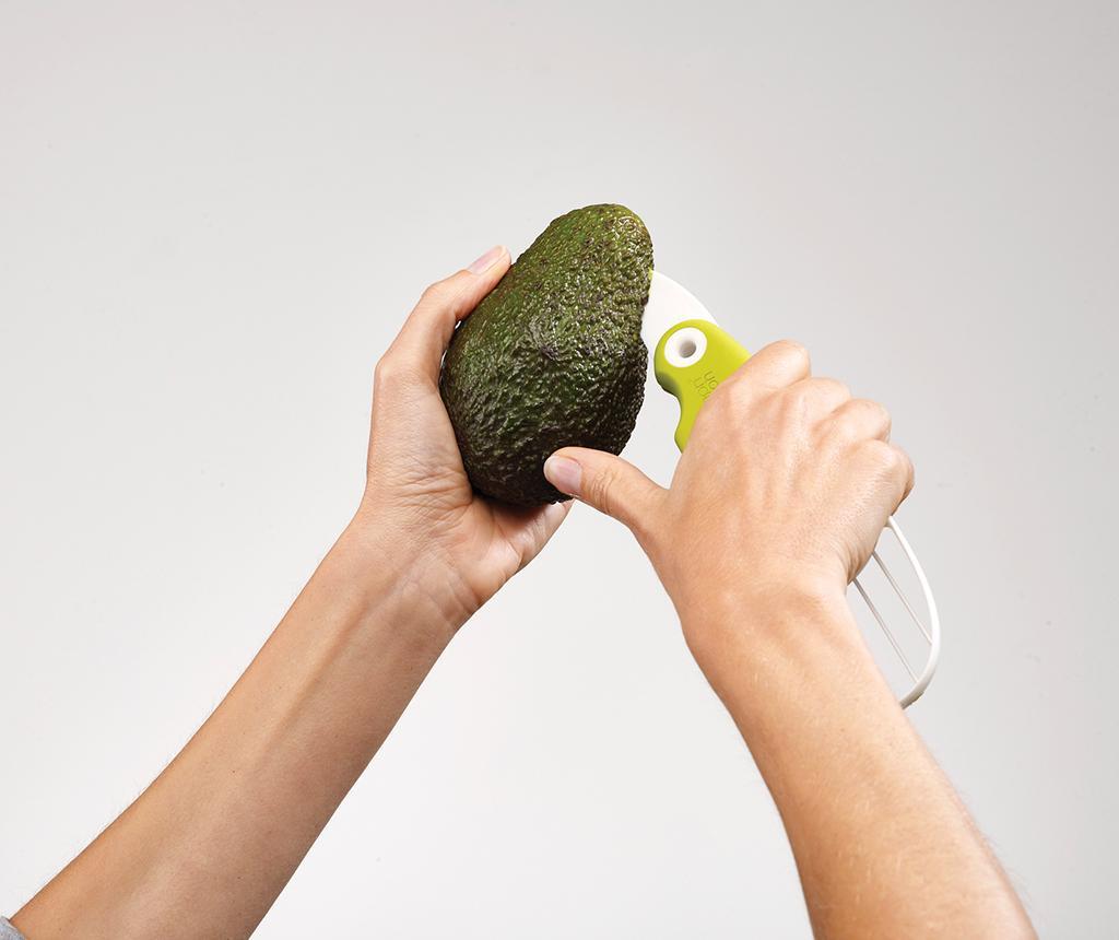 Pomagalo za   avokado Goavo