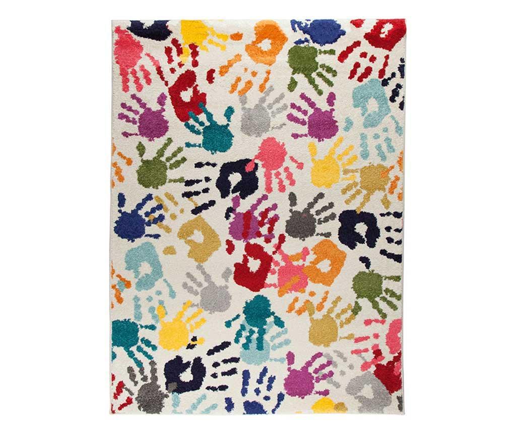 Preproga Spectrum Handy Multicolor 160x230 cm