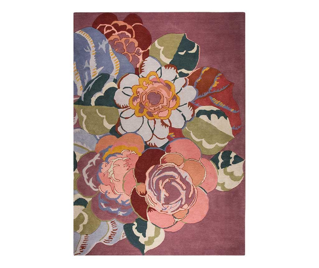 Rosa Pink Szőnyeg 120x170 cm