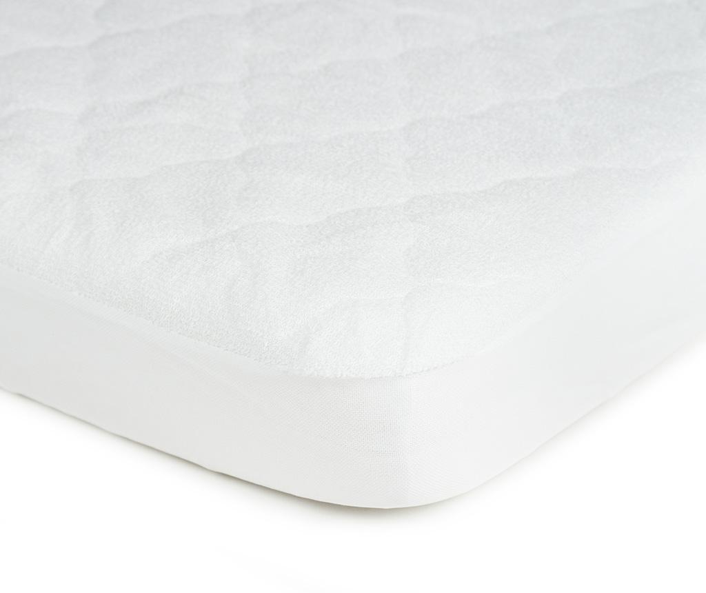 Prošivena zaštita za madrac Null 60x120 cm