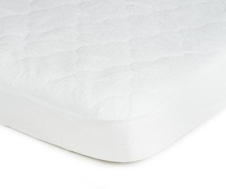 Protectie matlasata pentru saltea Null 60x120 cm