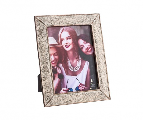 Okvir za slike Rosana