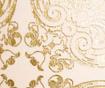 Perna decorativa Monset 60x60 cm