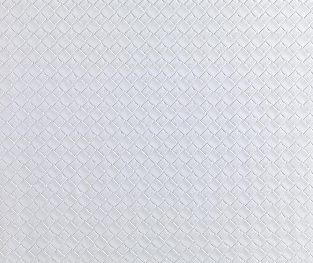 Wanda Ruháskosár fedővel 65 L