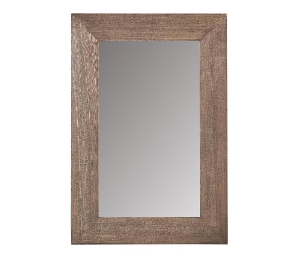 Ogledalo Marco