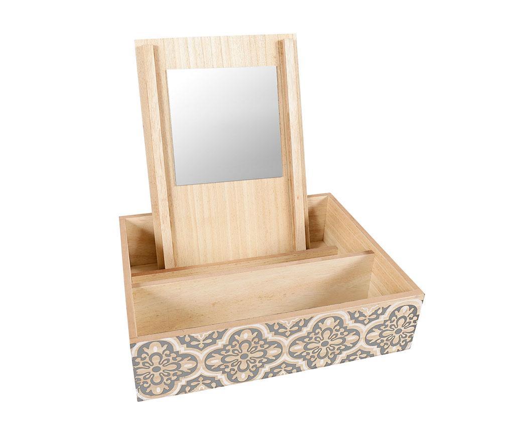 Škatla za nakit Monilea