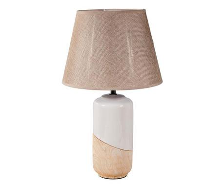 Lampka Lino Cilinder