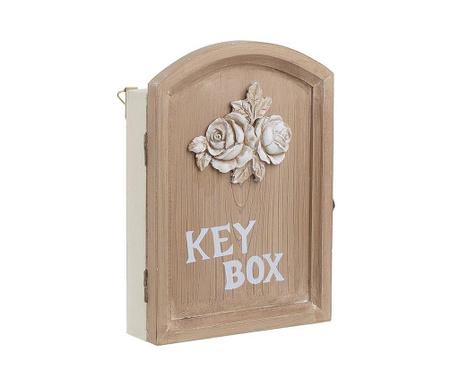 Wieszak na klucze Key Box