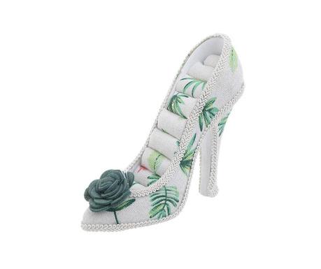 Поставка за бижута Shoe