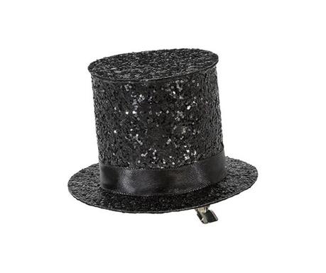 Akcesorium do włosów Hat Clips