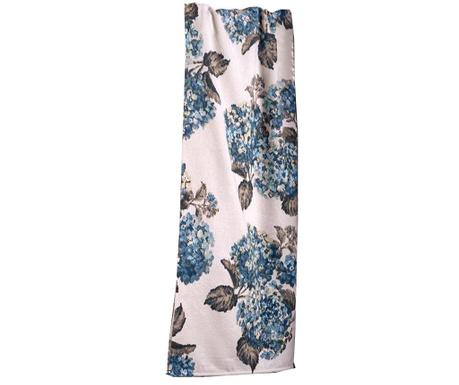 Ručník Ortensia Blue 102x146 cm