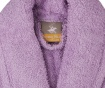 Unisex kopalni plašč Austen Lilac XS/S