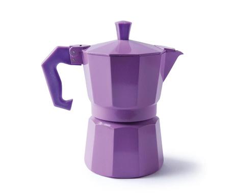 Kuhalo za kavu Chicco Lilac