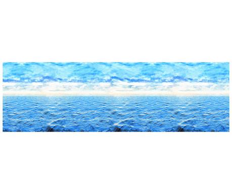 Koberec Wavy Sea