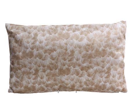 Poduszka dekoracyjna Orioles 33x53 cm