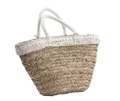 Plážová taška Ashriel
