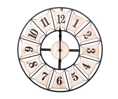 Nástěnné hodiny Kelowna