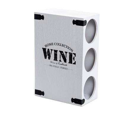 Stojan na láhve Demeter Wine