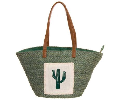 Taška Palma Cactus