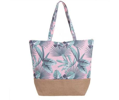 Τσάντα Tropical Life