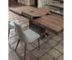 Rozkladací stôl Classic