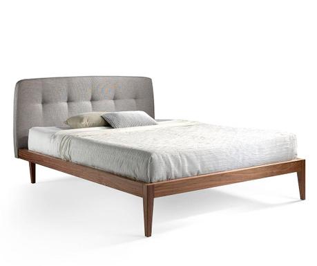 Confort Feel Ágy 164x215 cm