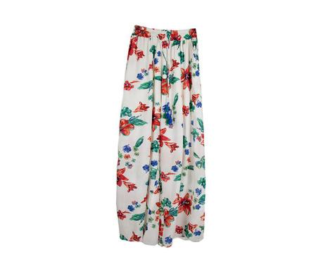 Ženske hlače Dahlia