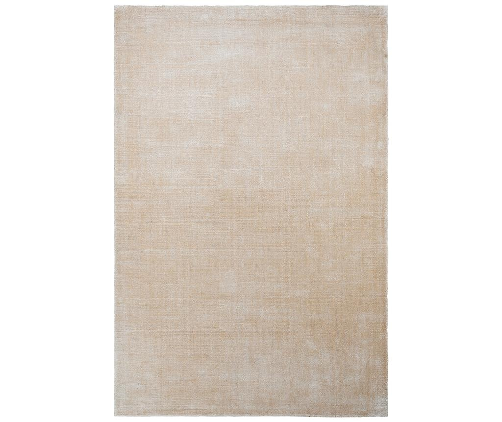 Tepih My Breeze of Obsession Ivory 250x300 cm