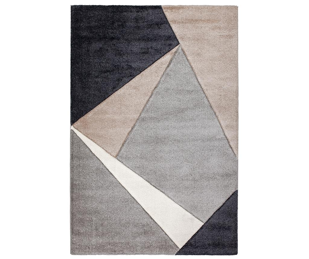 Covor My Broadway Taupe 200x290 cm