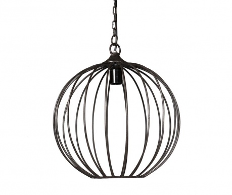 Lustra Sphere Cage